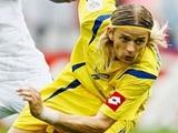 Тимощук отыграет в Мюнхене минимум три сезона