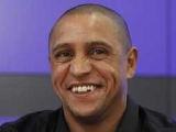 Роберто Карлос: «У Халка удар сильнее, чем у меня»