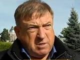 Вячеслав ГРОЗНЫЙ: «Украинскому футболу нужны кардинальные перемены»