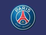 ПСЖ «удивлен» тем, что УЕФА открыл в отношении него дело