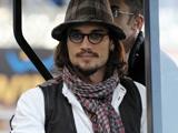 «Наполи» и «Реал» заинтересованы в Пабло Освальдо