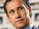 Вальдано: «В этом году «Реал» выглядит более нервным и торопящимся»