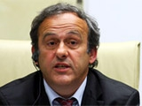 Наступление УЕФА на футбольную коррупцию