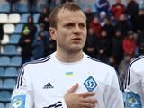 Официально. Олег Гусев возвращается в «Динамо»
