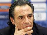 Пранделли не будет исключать де Росси из состава сборной Италии