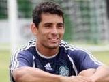 «Байер» нашел в Бразилии нападающего
