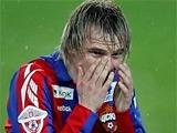 «Ювентус» перехватит Красича y «Фенербахче»?