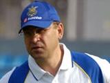 Павел Яковенко отказался возглавить сборную Украины