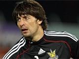 Александр ШОВКОВСКИЙ: «Италия — традиционно неудобный соперник для всех»