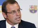 Президент «Барселоны» задумал глобальные реформы
