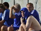 «Динамо» не отпустило юниоров и ветеранов на турнир в России