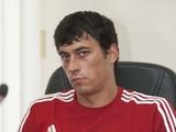 Сергей Давыдов: «Выиграть у «Динамо» хотелось очень»