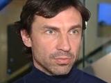 Владислав Ващук: «Арсенал» не финансируется»