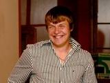 Денис Кожанов стал игроком «Севастополя»