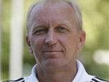 Евгений Венгер: «Арбитр матча «Шахтер» — «Динамо» справился со своей работой»