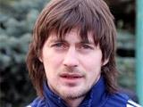 Артем МИЛЕВСКИЙ: «Матч с Интером стоит для нас особняком»
