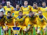 БАТЭ стал чемпионом Белоруссии в десятый раз