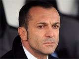 Марко Бранка: «Интер» даже не рассматривал кандидатуры Кака и Роналдиньо»