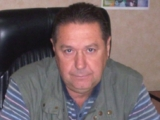 Анатолий КОНЬКОВ: «Футбол нельзя делить по интересам»