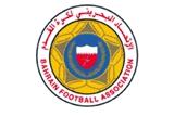Сборная Бахрейна по футболу стала жертвой аферы