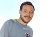 Изгнанный из «Волыни» Шумахер трудоустроился во втором дивизионе чемпионата Бразилии