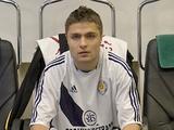 Марис ВЕРПАКОВСКИС: «Динамо» образца 2004-го года было способно решать большие задачи»