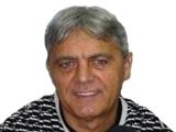 «Клуж» уволил тренера за хулиганство (ВИДЕО)