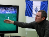 «Динамо» — «Рапид» — 3:1. «Разбор полетов» с Александром Головко (ВИДЕО)