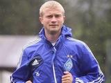 Сергей Люлька: «В «Шахтер» не перейду никогда»