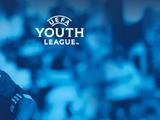 Скандал в ЮЛЧ: молодые игроки «Аякса» отказались играть с «Миланом»