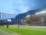 В конце августа столицей футбольной Европы на два дня станет Монако