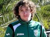 Игорь Худобяк: «С «Динамо» будет непросто, но мы — мужчины»