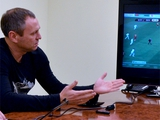 «Динамо» — «Риу Аве» — 2:0. «Разбор полетов» с Александром Головко (ВИДЕО)