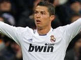 Роналду установил рекорд чемпионата Испании по количеству хет-триков