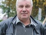 Анатолий Демьяненко: «Уровень игры «Динамо» должен быть выше»