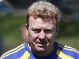 Олег Кузнецов: «У «Динамо» не было ни командной, ни индивидуальной скорости»