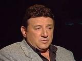 Иван ГЕЦКО: «Динамо» пока еще рано противостоять «Шахтеру»