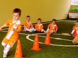 «Champion Kids»: будущее украинского футбола или как воспитать лидера