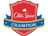 Фотоконкурс Old Spice Champion: итоги