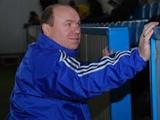 Виктор Леоненко: «Если ты делаешь результат, курить и пить — нормально»