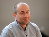 Геннадий ЗУБОВ: «В «Барселоне» не затерялся бы…»