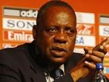 ФИФА доверила подозреваемому во взяточничестве чиновнику организацию футбольного турнира Олимпиады