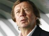 Юрий Сёмин: «Договорились с Суркисом переговорить после 15-го декабря»