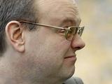 Артем Франков: «У Че Че конфликт с главным тренером, иначе он был бы элементарно не по карману»