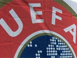 УЕФА оштрафовал «Металлист» на 60 тысяч евро