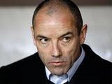 После Евро-2012 Блана на посту наставника сборной Франции может сменить Ле Гуэн