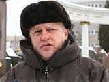 Игорь СУРКИС: «Лобановский четко знал и понимал, чего хочет добиться в жизни»