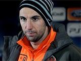 Дарио Срна: «Шахтер» — одна из самых сильных команд Европы»