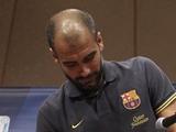 Гвардиола: «Реал» и «Барселона» очень близки»