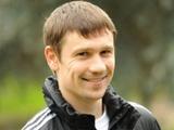 Сергей СИЛЮК: «Надо заставить «Динамо» ошибаться»
